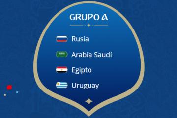 apuestas grupo a mundial